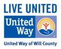 United Way of Will County Partner Agency