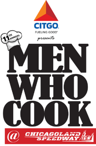 CITGO Presents MEN WHO COOK